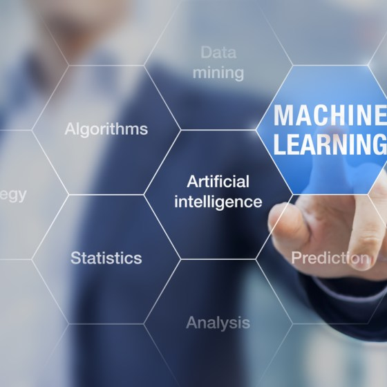 Prosperous Machine Learning