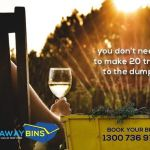 Waste Management: Guides to Skip Bin Hire