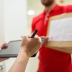 Boost your business in no time with On-demand delivery app builder