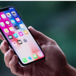 Red Flag Flying Over Flagship Phones