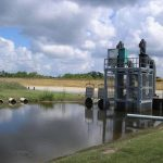Tips for choosing a suitable flood control pump provider