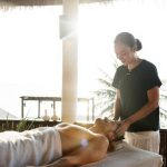 Types Of Massage: The Most Relaxing Options