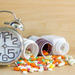 Top 5 Advantages Of Buying Medicine from Online Pharmacy App