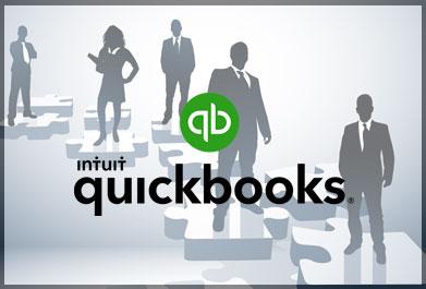 quickbooks-pro