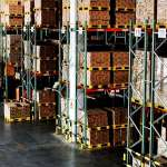 How to Maximize Your Industrial Storage Space?