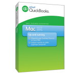 How to Use the File Extension In QuickBooks