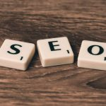 How Does SEO Help Small And Startup Business In Marketing?