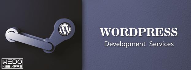wordpress agency in london