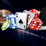 How To Find The Best Online And Live Casino Bonus