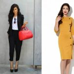 12 Dressing hacks every girl should know
