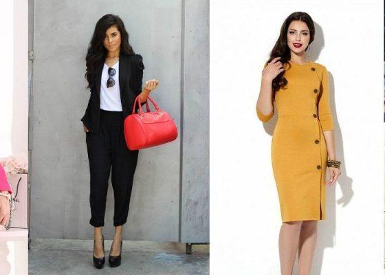12 Dressing hacks