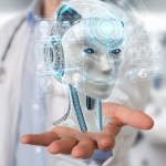 Artificial intelligence and healthcare industry: What should you know?