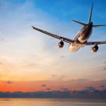At which Day Airlines Drop Prices? Flight Price Trends for 2019