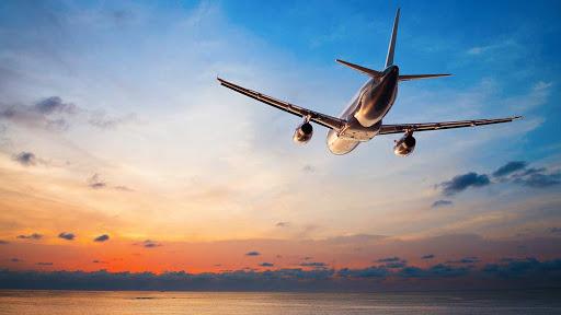 Flight Price Trends for 2019