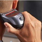 Difference between Cordless Hair Trimmer & Cordless Hair Clippers