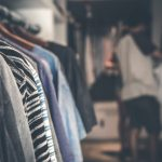 Men's Style: How to Dress Right for Your Body Type