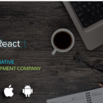 Remarkable Website – React Native Developers Will Help You Get There