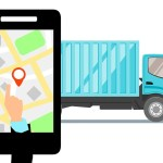 5 Tech Innovations that Helps to Reduce Traffic