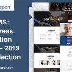 Best WPLMS themes for education purpose