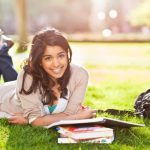 8 Benefits of Pursuing Overseas Education
