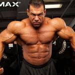 5 Mistakes Novice Bodybuilders Must Avoid