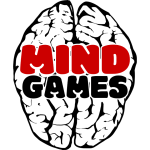 Game Design and Concept for Different Brain Games