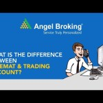 Important Facts You Need To Know About Demat Accounts
