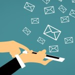 10 Email marketing mistakes you are making