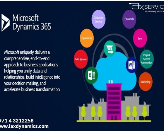 Microsoft updates Office 365