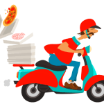 Online Food Ordering System That Actually Works