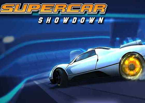 Racing Games Online