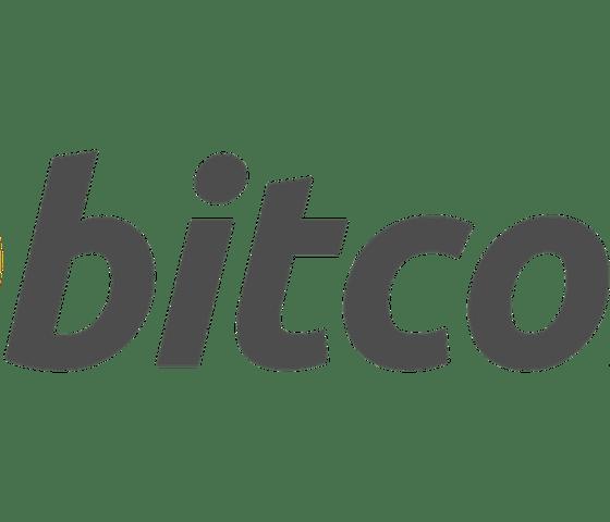 bitcoin mining work