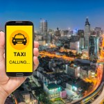 Earn unlimited profit with Careem clone