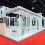 10 Simple Tricks To Revamp Your Trade Show Exhibit