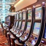 The Bonuses' System in Online Gambling Sites