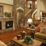 HOME DECORATION TIPS FOR NEW HOUSE