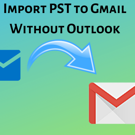 outlook-to-gmail