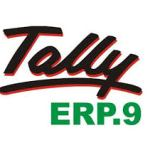 Future of Tally ERP 9 Accounting Course