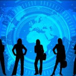 How can women entrepreneurs benefit from SBA business loans?