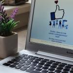 Branding in the Age of Social Media