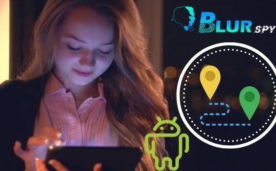 BlurSPY Review