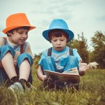 Top Things To Consider Before Choosing A Reading Tutor For Your Kid