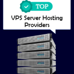 Deciding Between HDD and SSD VPS Hosting Service