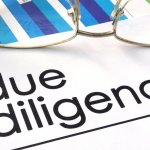 How to write a due diligence report and what to include in it