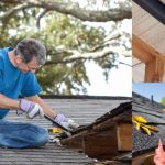 A General Summarization of Roof Maintenance