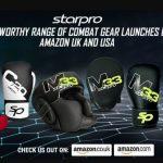 Starpro – An Innovation In The Field of Sports Gear