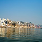 How Many Ghats In Varanasi And Which You Must See