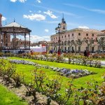 2 Reasons Why Alcala de Henares is considered a Good City for Students