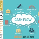 An Easy Guide For Small Business Loans