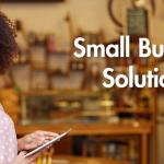 Different Kinds of Business Loan Available for Small Businesses and CIBIL Score Required